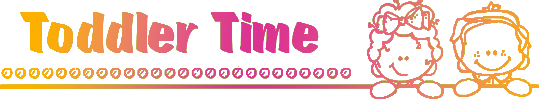 Toddler-Time-Logo